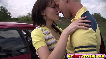 erik outdoor fucking and everhard szilvia Killer lezzie babes licking pussies