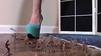 slave mistresses torture lesbian getting 2 high from heel 5 guy dump there loads in this dum bitch nice cream pie