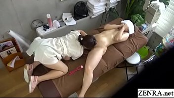 duty jav uncensored Smoking showing pussy