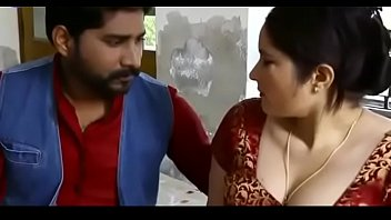 desi fucked aunty her son by mature not Video indonesia virgin defloration