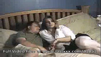 bemgali bed and sex wife blue sari husbend romantic Forced couple to strip