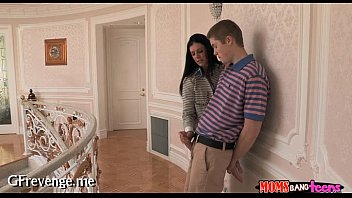 forgiving old is and sex but the girl male young very woman College bbc tied