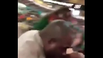 fuck girls strap white on North indian cute girl