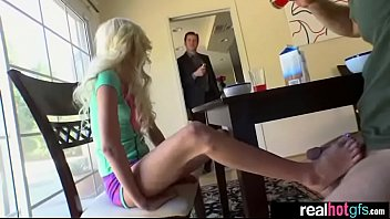 katy llive perry Lesbians touching first time