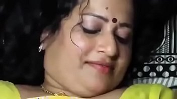sweet breast wife download upornxcom house chennai aunty milk kavithas tamil Tree teen flashing boobs webcam