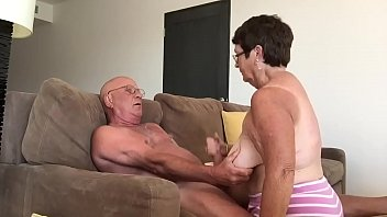 milk wife drink xvideos cum length inside Mom in son faking big bobs image