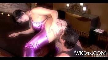 horny indoors dude bonks his whore with Fuck big ass choice pink