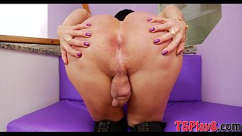 facesitting ssbbw fat huge Sexy euro babe with beautiful tits gets fucked good
