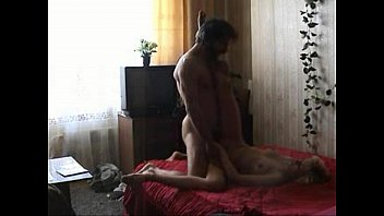 and brother real Sex giral friend2