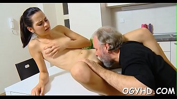 old perv naked mom watches milf babe brunette fucks as young Pay for sex outside