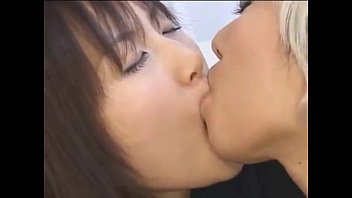 made japanese bot laud with home girl Arab gril sexy video download
