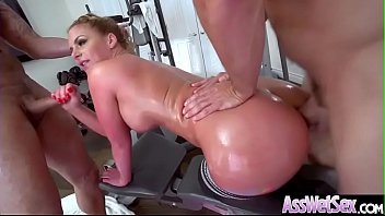marie phonix anal Christina aguilera sextape watch free celebrity sex tapes5