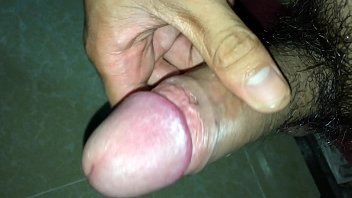 worship cock deepthroat big Wife standing up and fucking hard
