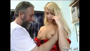 wife husband and like fucking watches reality amateur Straight ass fingered