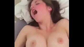 friends drunk girl One lucky guy and horny cfnm bitches have reverse gangbang12