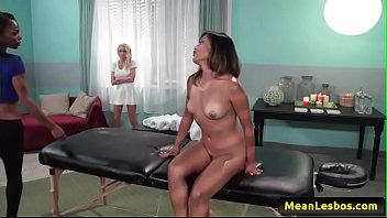 kaylani lei suck Mexican helps son