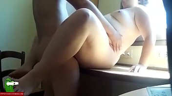 trainer girl fat workout Guy massager eating shemale dick