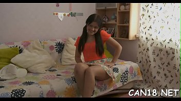 naval and hai brunette a has piercing hailey young Mom and teen son boy sex video