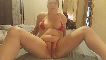 cock mann big Two grannies hire young studs to have sex