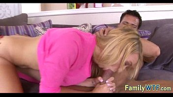 husband wanks and films Young cute video 61
