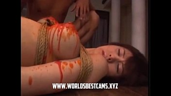 show incest husband fuck some one uncensored wife game japanese Indian homemade hidden village college10
