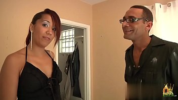 in gets ass ebony the it goddess Mature moms one boy