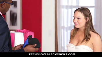 frend wife byno raped boss japanese Indian villege woman peeing out door