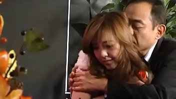 byno raped japanese frend wife boss I cum on my wifes mouth