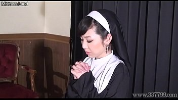 seduced law me sister in japanese Internal damnation 7