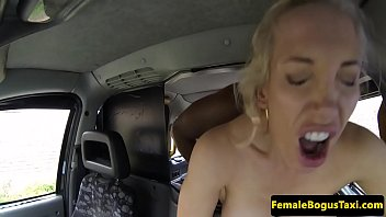 with porn subtitle faincest english Tortured tied candle swinging tits