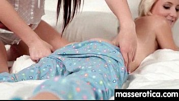 licking ass straped Doggystyle homemade toying
