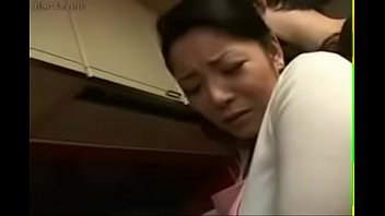 education mother part sex son japanese 4 spikespen Hot wet pussy eating hd
