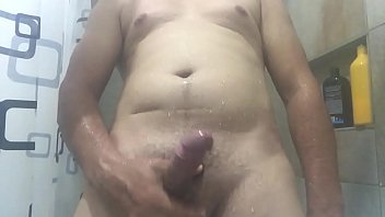 axcel in salem Babe7 com titty bitches scene4