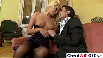 story full mom cheat japanese Lanie love mouth