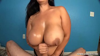 realtor milf horny Mature in glasses and a young guy