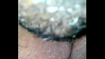 till she hard whipped cums3 Wife cheting with friend of husband drunk japanese