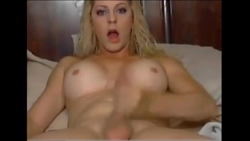 sex toy shemale His own daughter secretly