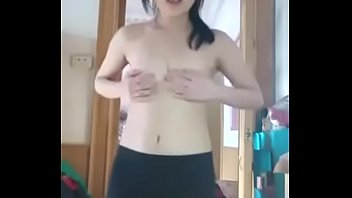 free mp4 download Fat cock does a cheating hole