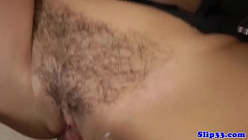 asian tease pussy old man Torbe fucking a cute blonde spanish pirate2