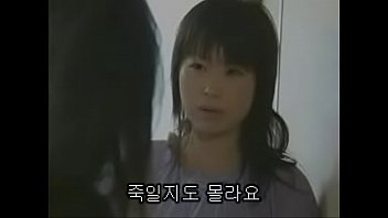 law sister me in seduced japanese Swinger married couple want more sex