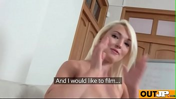 sex tape cel Best cum swallow compilation and finishes the job