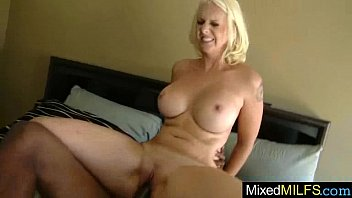 arab loves black Sexy young nonuude5