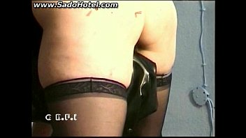 spanking and wrestling Madelyn squirting speculum girls4