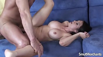 ruby loves chances big cocks5 take her to with Teens anal gape