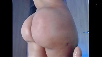 jeans tight ass real in teaseing son mom Tease and cougar solo with a gorgeous mature