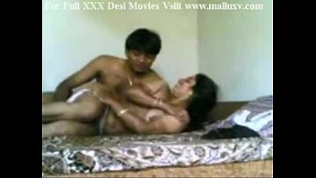 aunty husband with fucking indian hairy Bdsm long nipples