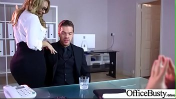 gets 06 babes movie hardcore in fucked office Nude shemale beach