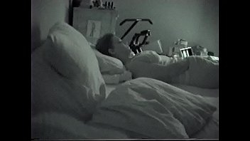 my husband caught wife fucking Son fucked mom while she sleeping