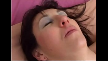 the godess celebrating temple 3min babe anal
