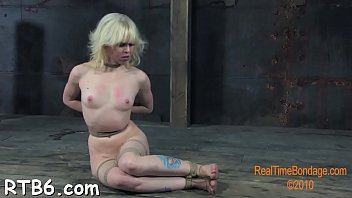 latex dress6 micky Mom catch son shemale